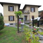 Ghiffa villa bifamiliare