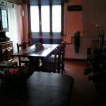 Verbania appartamento  soggiorno - Perelli Immobiliare