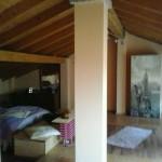 Verbania appartamento sottotetto - Perelli Immobiliare