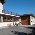 Laboratorio_Baveno-Perelli-Immobiliare